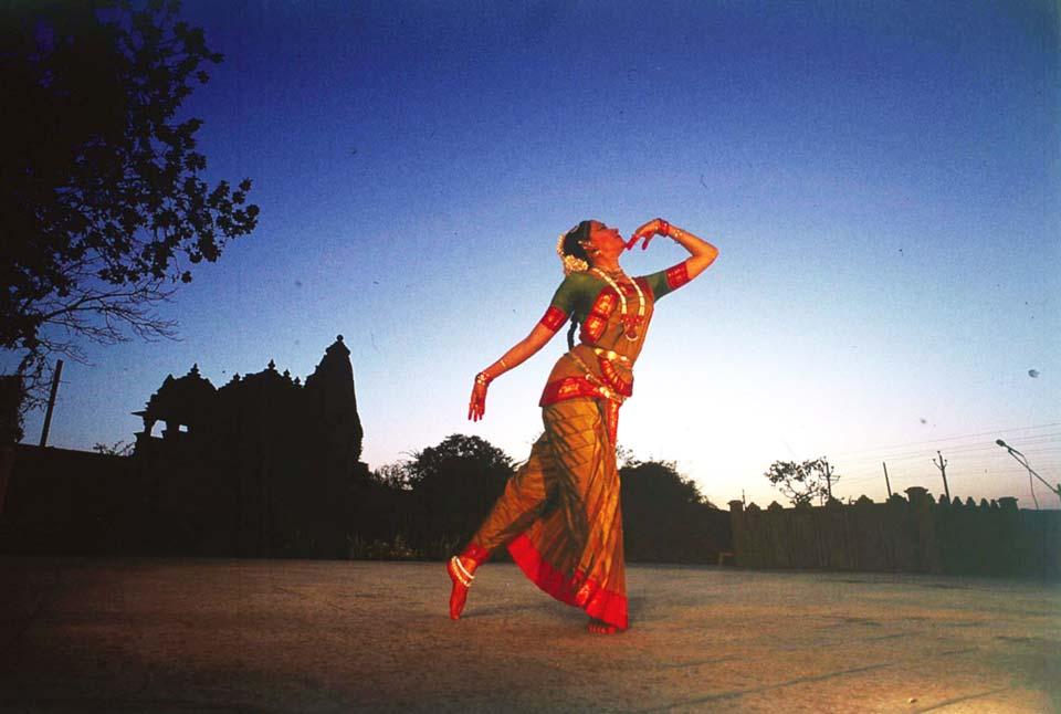 Khajuraho Temples Khajuraho Dance Festival More Why Khajuraho Is High On Art Culture