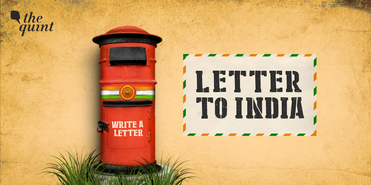 Happy Republic Day, 26 January 2020: Send Your Letter to India