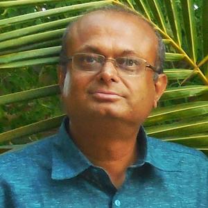 Kalyan Kumar Banerjee