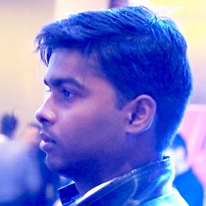 अभिषेक कुमार